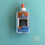 Elmers Clear Glue 147ml