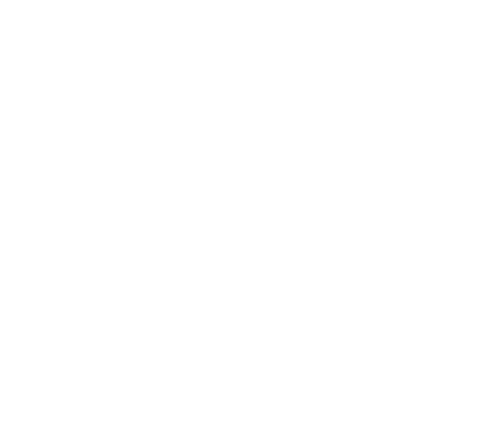 Create Art Studio Logo White