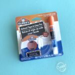 Elmer's School Tape and Glue Pen Pack